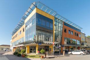hinterholzer-werkzeugladen-oberndorf